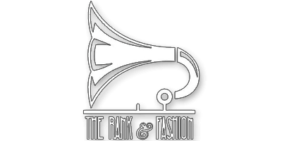 The Rank and Fashion