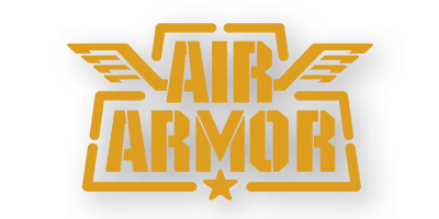Air Armor - Special Ops Tools