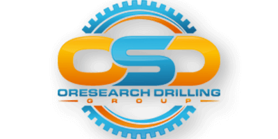 Oresearch Drilling Group
